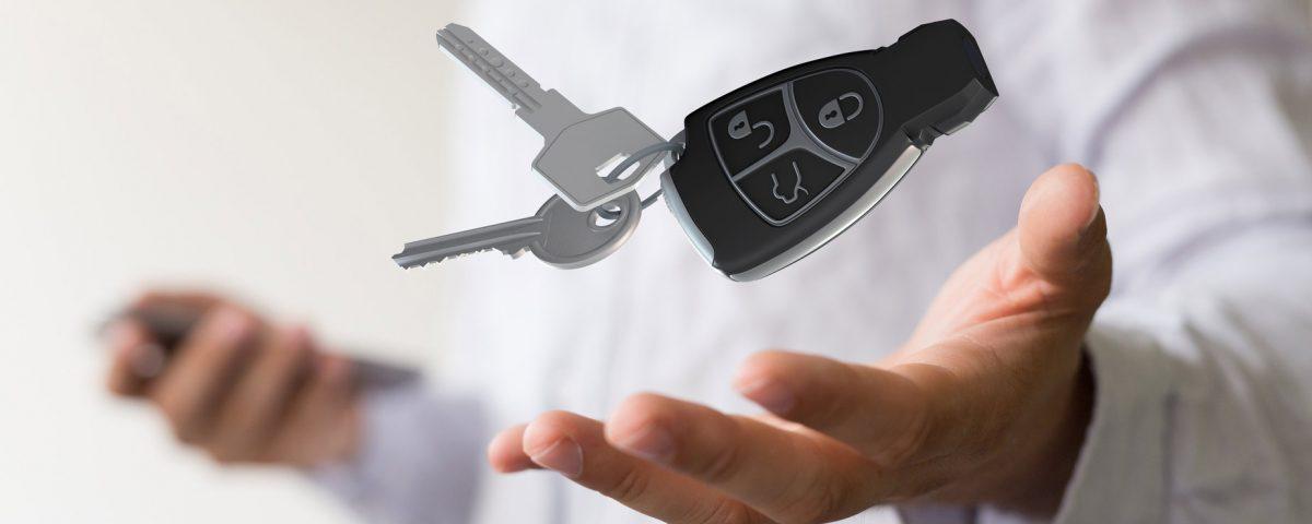 dorabianie-kluczy-katowice